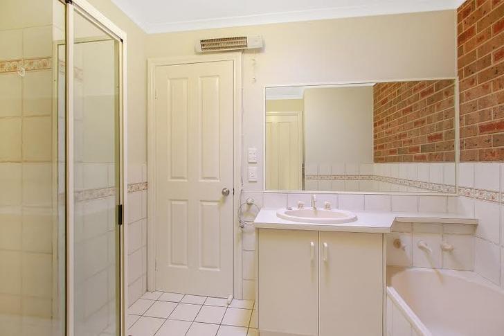 7156 bathroom 1473640964 primary