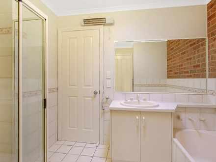 7156 bathroom 1473640964 thumbnail