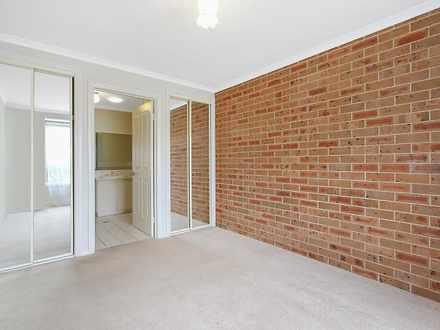 28560 bedroom 1473640968 thumbnail