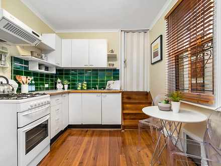 House - 20 Collins Street, ...