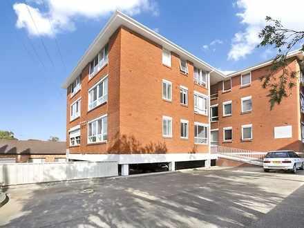 Apartment - 2/229 King Geor...