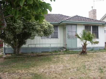 House - 7 Freeland Avenue, ...