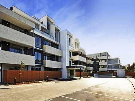 Apartment - 3 / 304 Sandbel...