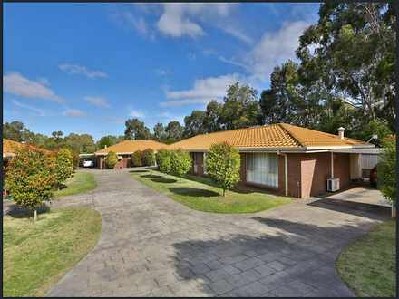 Unit - 1/104 Hendy Road, Bu...
