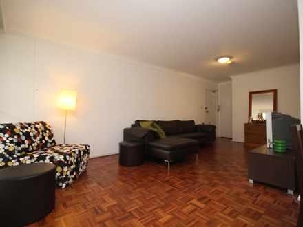 Apartment - 1E/4 Hampden St...