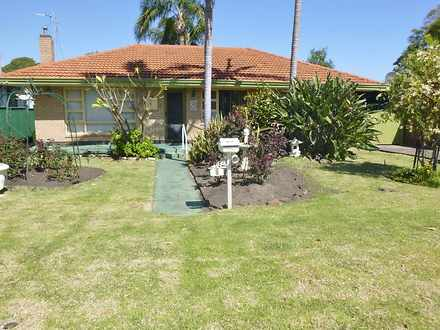 House - 8 Somers Street, Be...