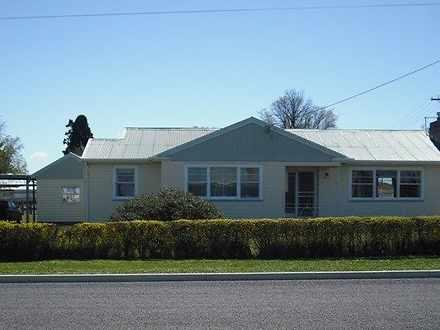 House - 36 Smith Street, Lo...