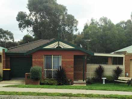 Unit - 2/50 Haymes Road, Mo...