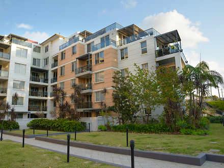 Apartment - 28/95 Bonar Str...