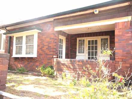 House - 85B Wigram Road, Gl...