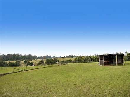 Unit - Grose Wold 2753, NSW