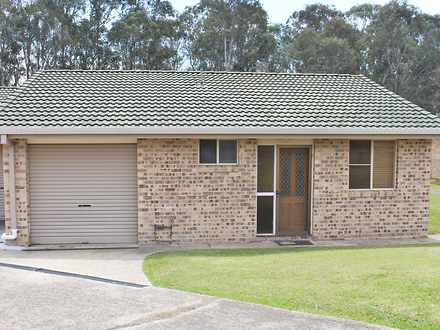 Unit - Gloucester 2422, NSW