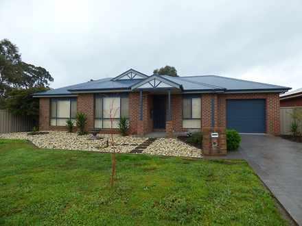 House - 1/2A Bourke Drive, ...