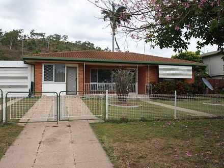 House - 11 Glen Lyon Drive,...