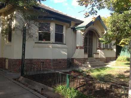 House - 46 Bayne Street, No...