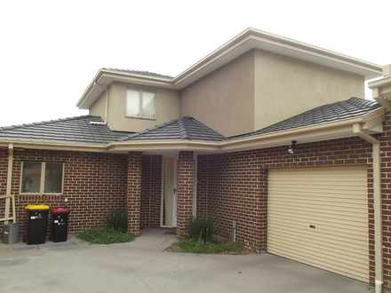 Townhouse - 4/5 Eden Court,...