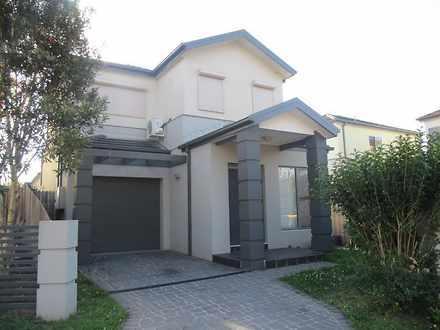 House - 2D Lackey Street, F...