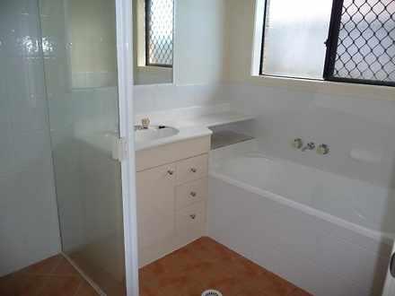 1d52692630600496ad2be766 5906 bathroom 1588230904 thumbnail