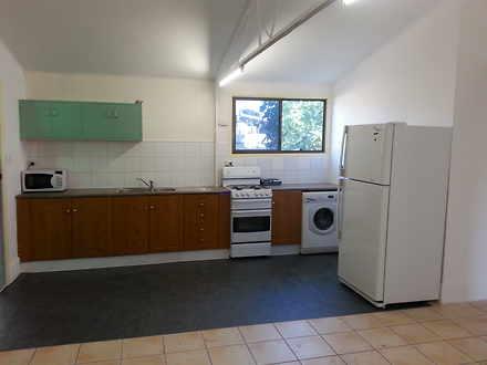 Flat - Findon 5023, SA