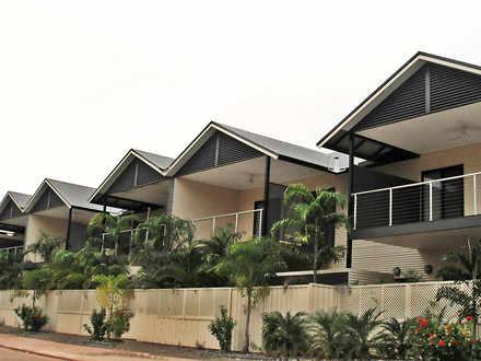 Townhouse - Kununurra 6743, WA