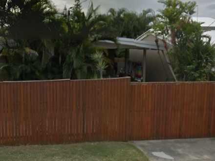 House - 15 Lavarack Road, M...