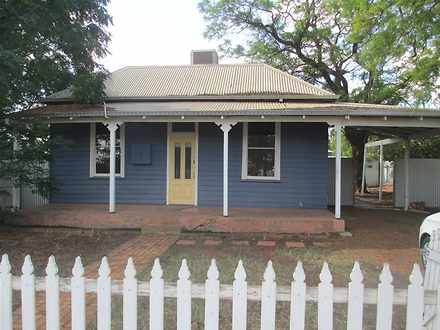 House - 57A North Terrace, ...