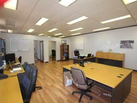 Studio - 5/4 Welcome Road, ...