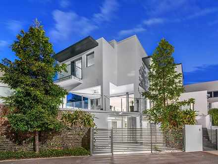 House - 1/69 Kingsholme Str...