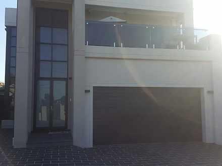 House - 95 Moreton Street, ...