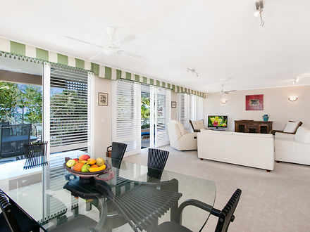 Apartment - 81-87 Arlington...