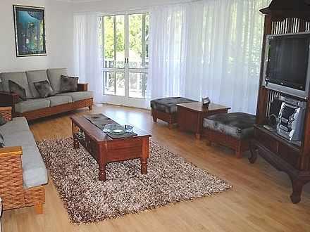 Apartment - 229 Coral Coast...