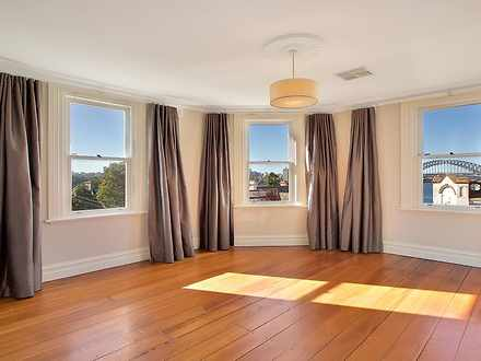 Apartment - 58A Darling Str...