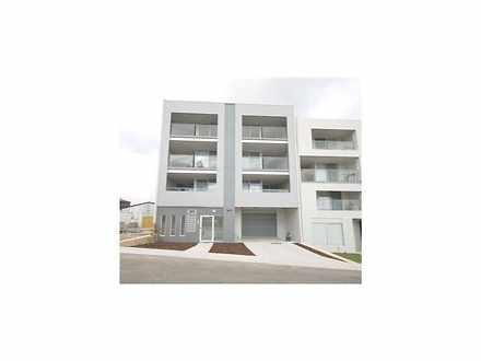 Apartment - 9 &10/3A Bellio...