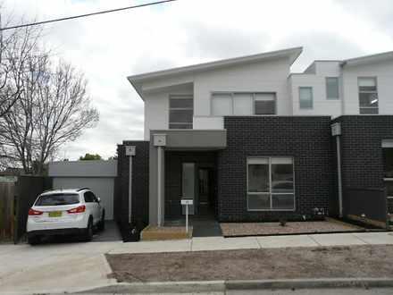 House - 13 Grevillia Road, ...