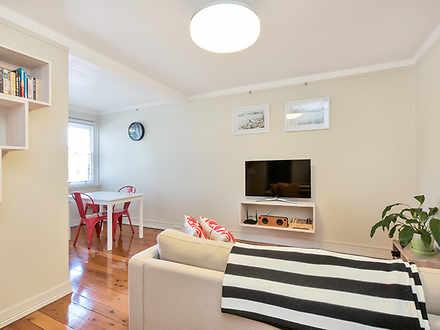 Apartment - 9/364 Moore Par...