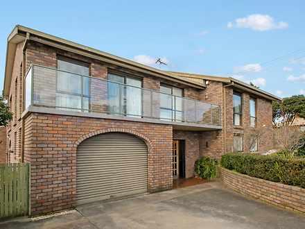 House - East Devonport 7310...
