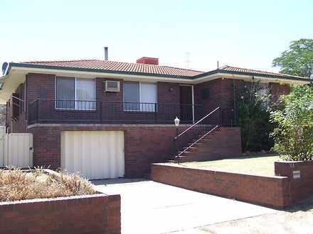 House - 52 Centennial Drive...
