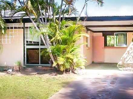 House - Moil 0810, NT