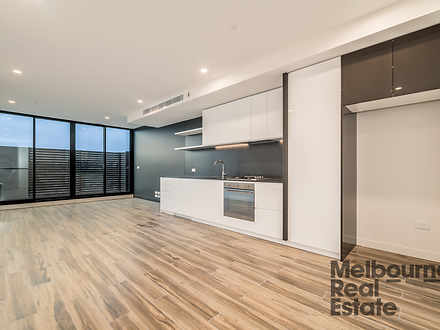 210/56-58 St Georges Road, Northcote 3070, VIC Apartment Photo