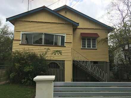 House - 103 Butterfield Str...