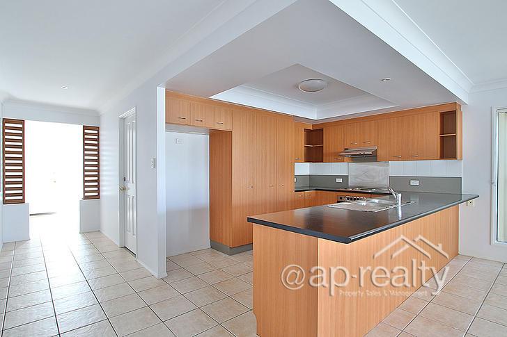 7425 kitchen 1473903718 primary