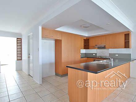 7425 kitchen 1473903718 thumbnail