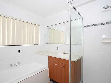 4401 mainbathroom 1473903729 thumbnail