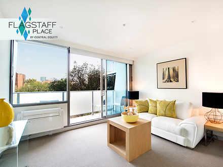 Apartment - REF 24629/53 Ba...