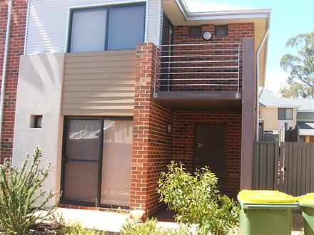 Townhouse - 27/1 Mariners C...