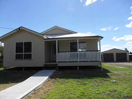 House - 3 Neville Road, Cli...