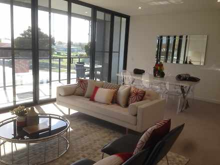 Apartment - 1/103 Flinders ...