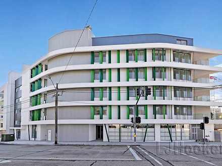 Apartment - 2.06/118-120 Ol...