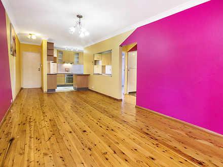 Apartment - 2/40 Broad Arro...