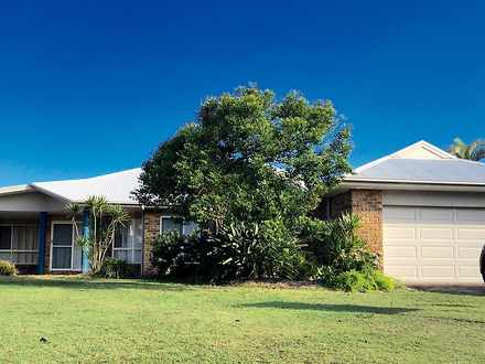 House - 10 Firetail Court, ...